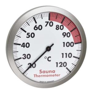 40-1053-50-sauna-thermo-hygrometer-1200x1200px.jpg