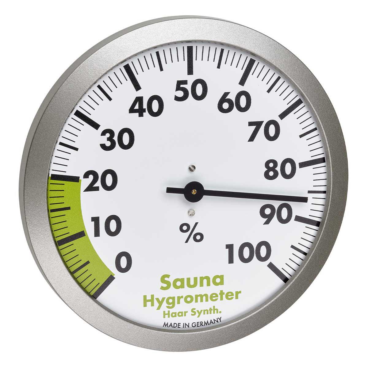 40-1054-50-analoges-sauna-hygrometer-1200x1200px.jpg