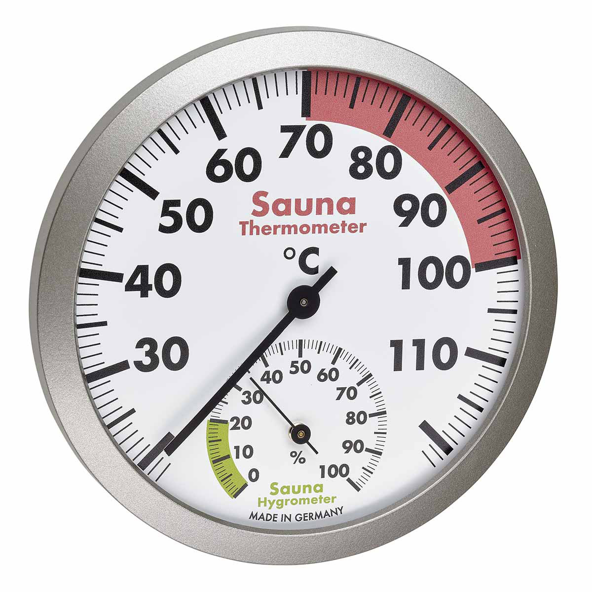 40-1055-50-analoges-sauna-thermo-hygrometer-1200x1200px.jpg