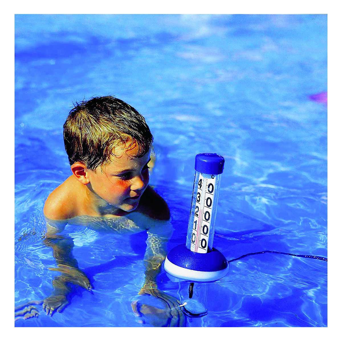 40-2003-analoges-schwimmbadthermometer-neptun-anwendung-1200x1200px.jpg