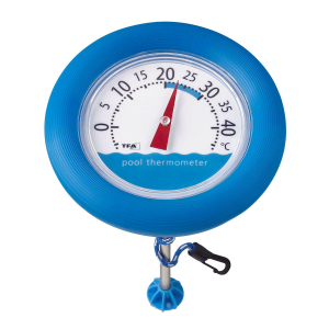 40-2007-analoges-schwimmbadthermometer-poolwatch-1200x1200px.jpg
