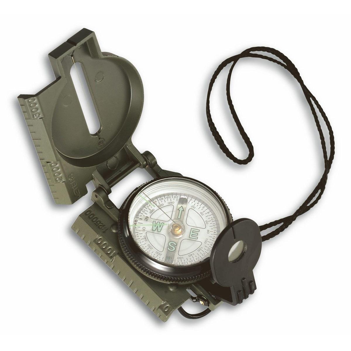 42-1004-marschkompass-1200x1200px.jpg