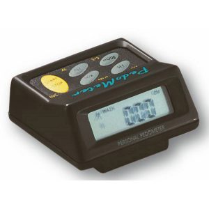 42-2000-elektronischer-multifunktions-schrittzähler-hitrax-move-1200x1200px.jpg