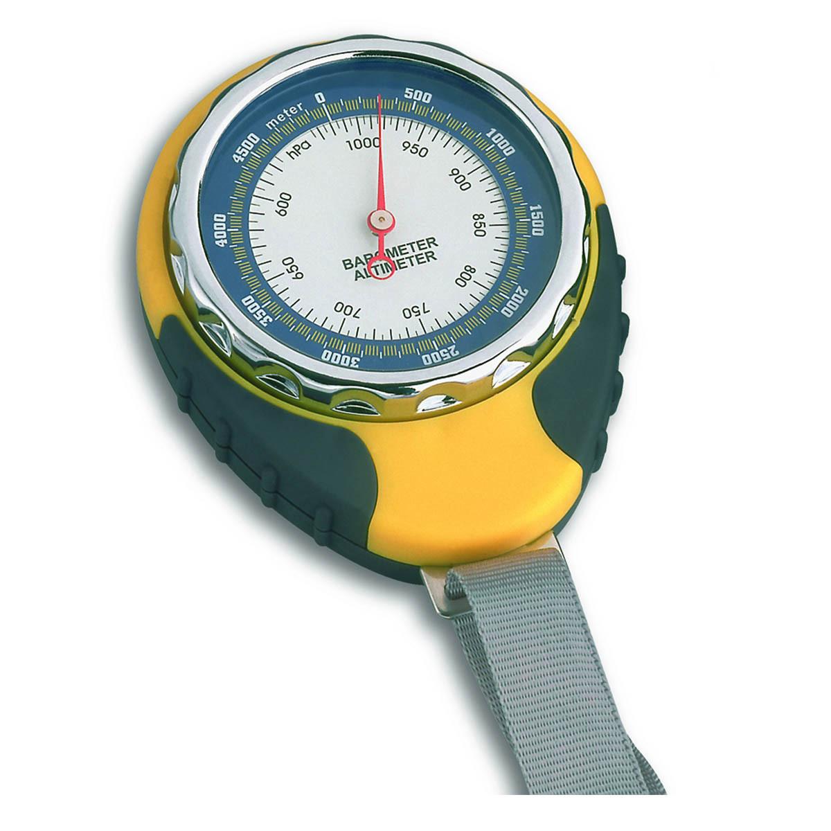 42-4000-höhenmesser-hitrax-globe-1200x1200px.jpg