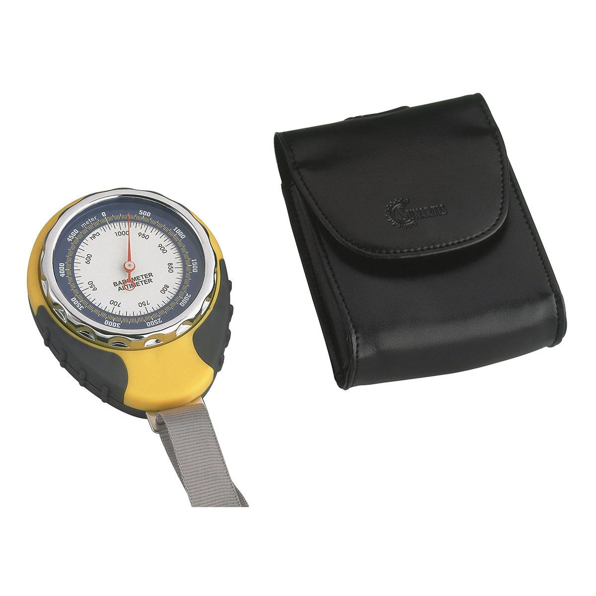 42-4000-höhenmesser-hitrax-globe-set-1200x1200px.jpg