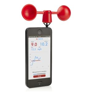 42-6002-05-windmesser-für-smartphones-vaavud-anwendung-1200x1200px.jpg