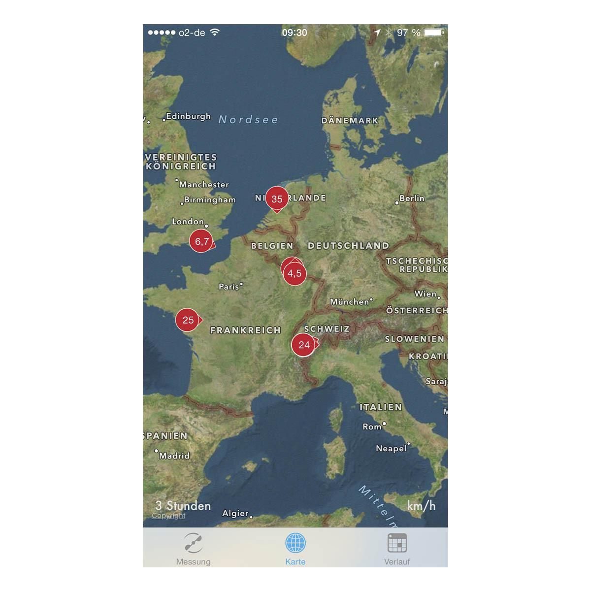42-6002-05-windmesser-für-smartphones-vaavud-app-anwendung-1200x1200px.jpg
