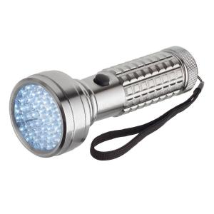 43-2024-led-taschenlampe-lumatic-starlight-1200x1200px.jpg