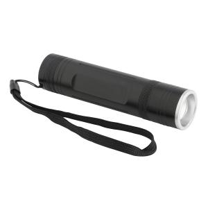 43-2029-led-stirnlampe-lumatic-extreme-1200x1200px.jpg