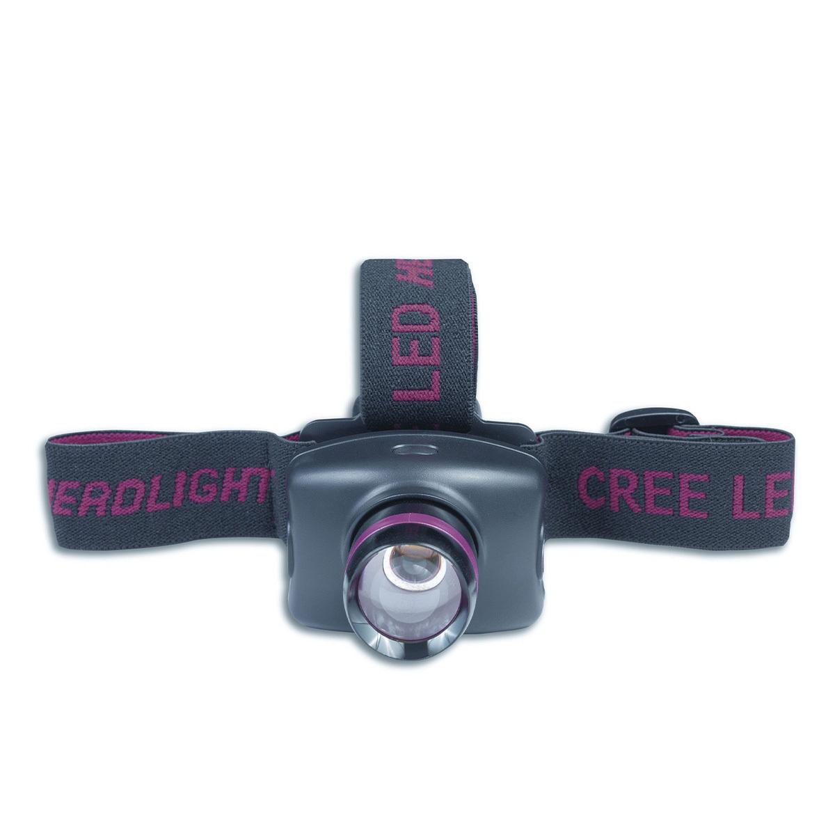 43-2032-led-stirnlampe-lumatic-head-super-focus-1200x1200px.jpg