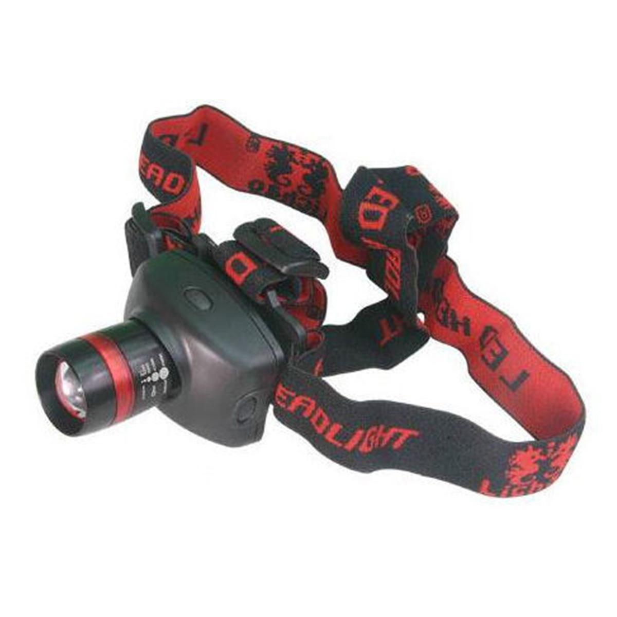43-2032-led-stirnlampe-lumatic-head-super-focus-ansicht1-1200x1200px.jpg