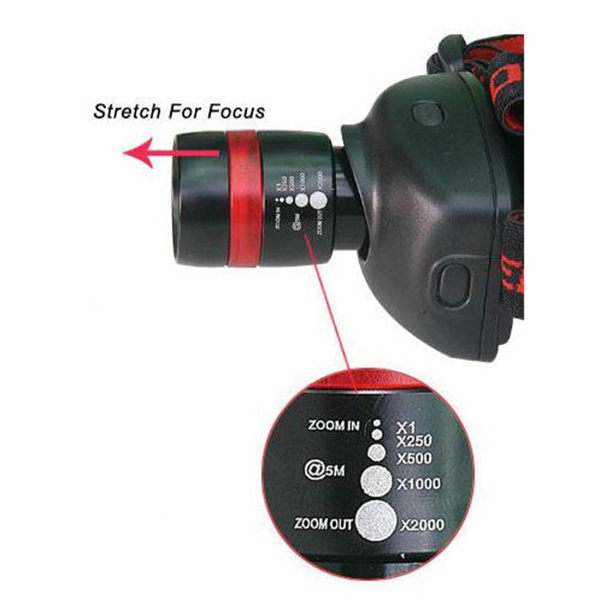43-2032-led-stirnlampe-lumatic-head-super-focus-ansicht-1200x1200px.jpg