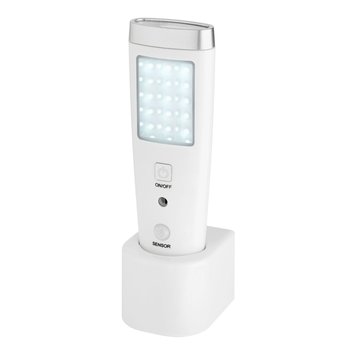 43-2033-led-multi-funktions-sicherheitslampe-lumatic-guard-1200x1200px.jpg