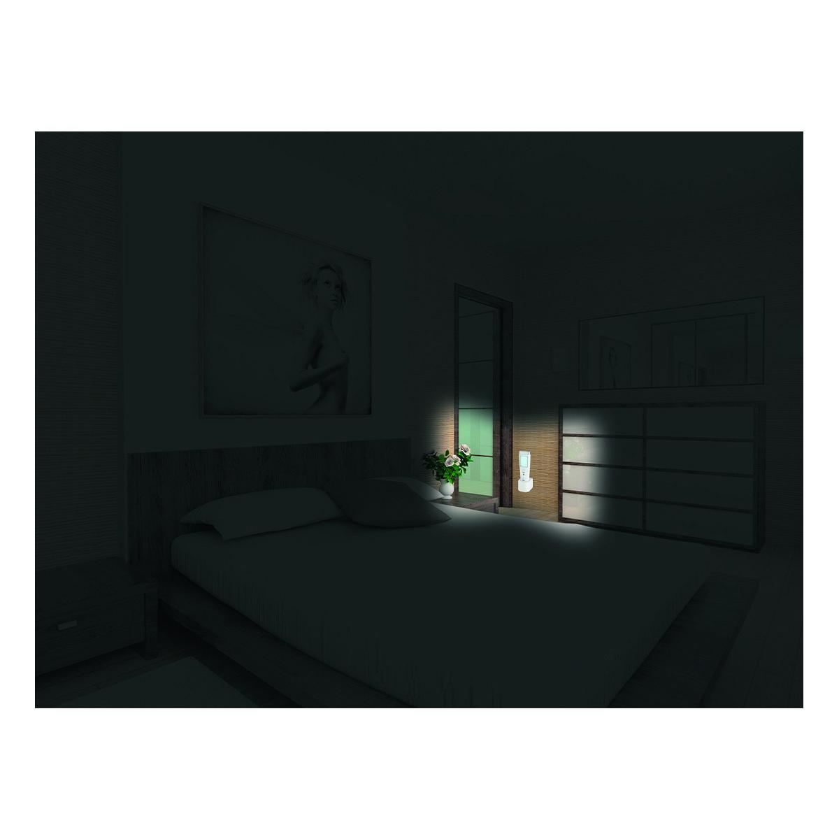 43-2033-led-multi-funktions-sicherheitslampe-lumatic-guard-anwendung2-1200x1200px.jpg