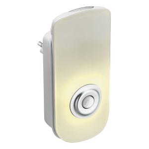 43-2034-02-led-multi-funktions-sicherheitslampe-1200x1200px.jpg