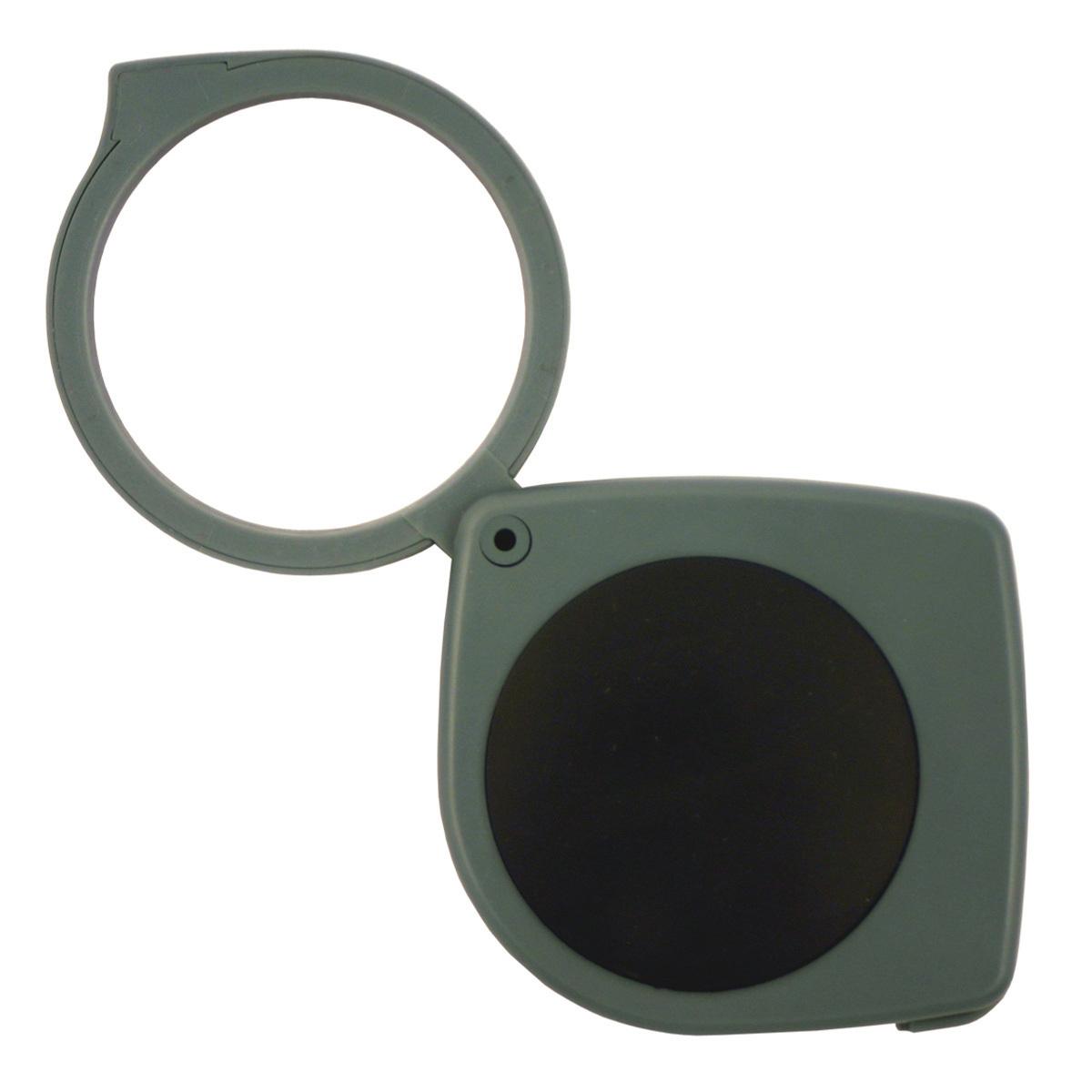 43-3005-taschenlupe-ansicht-1200x1200px.jpg