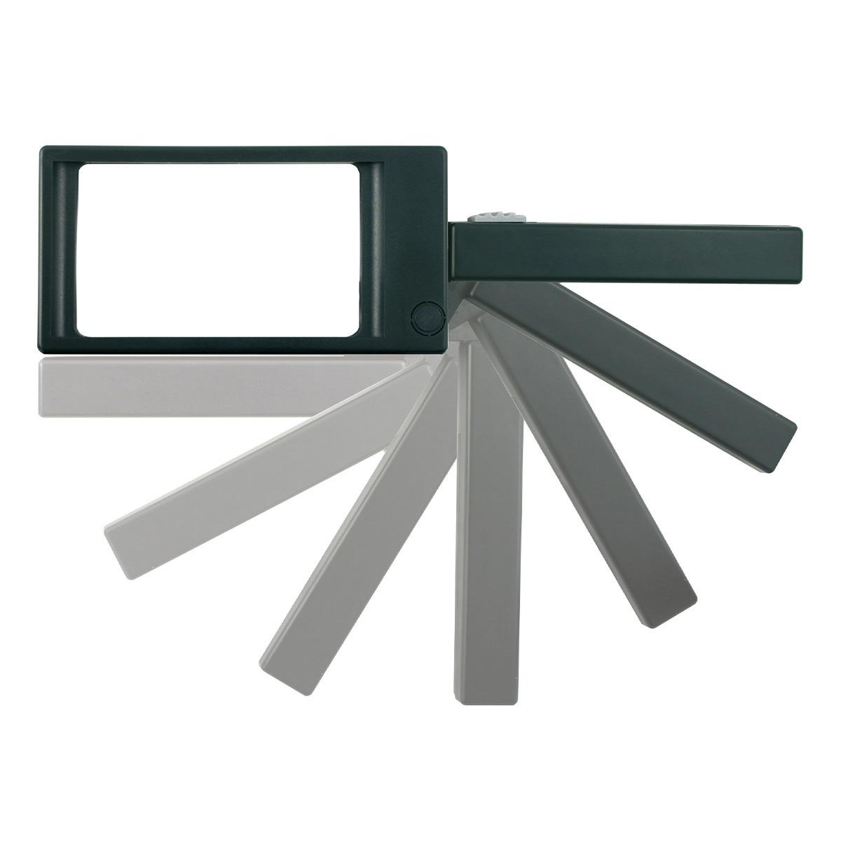 43-3006-handlupe-mit-beleuchtung-anwendung-1200x1200px.jpg