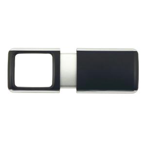 43-3007-handlupe-mit-beleuchtung-1200x1200px.jpg