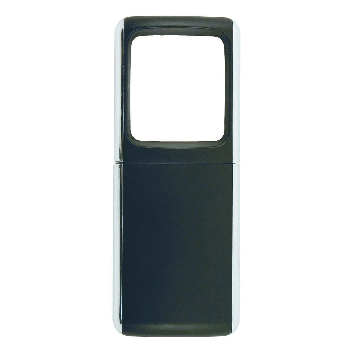 43-3007-handlupe-mit-beleuchtung-ansicht-1200x1200px.jpg