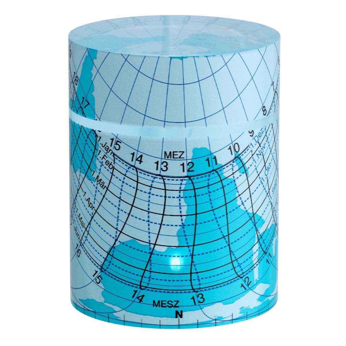 43-4000-06-zylinder-sonnenuhr-solemio-1200x1200px.jpg
