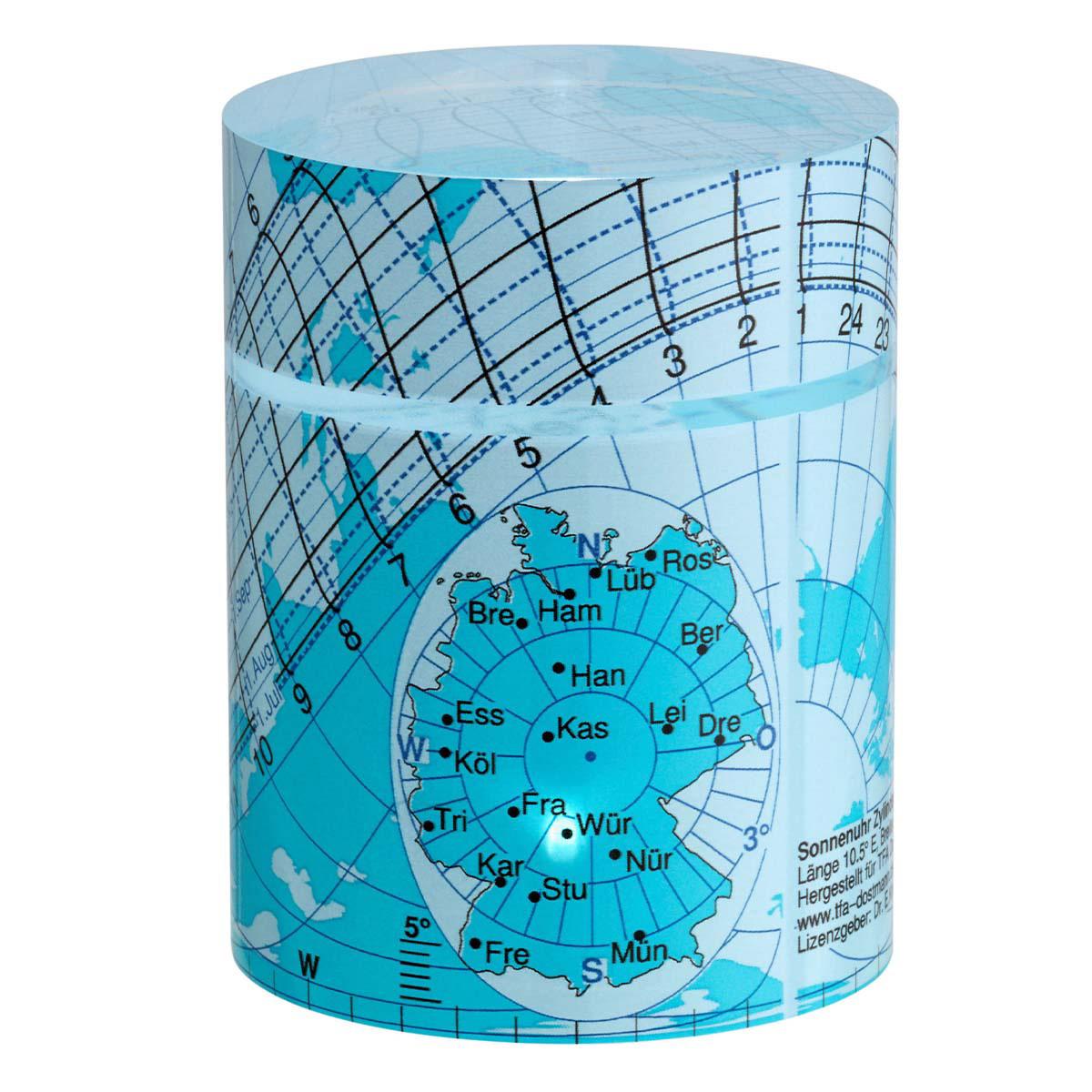 43-4000-06-zylinder-sonnenuhr-solemio-ansicht-1200x1200px.jpg