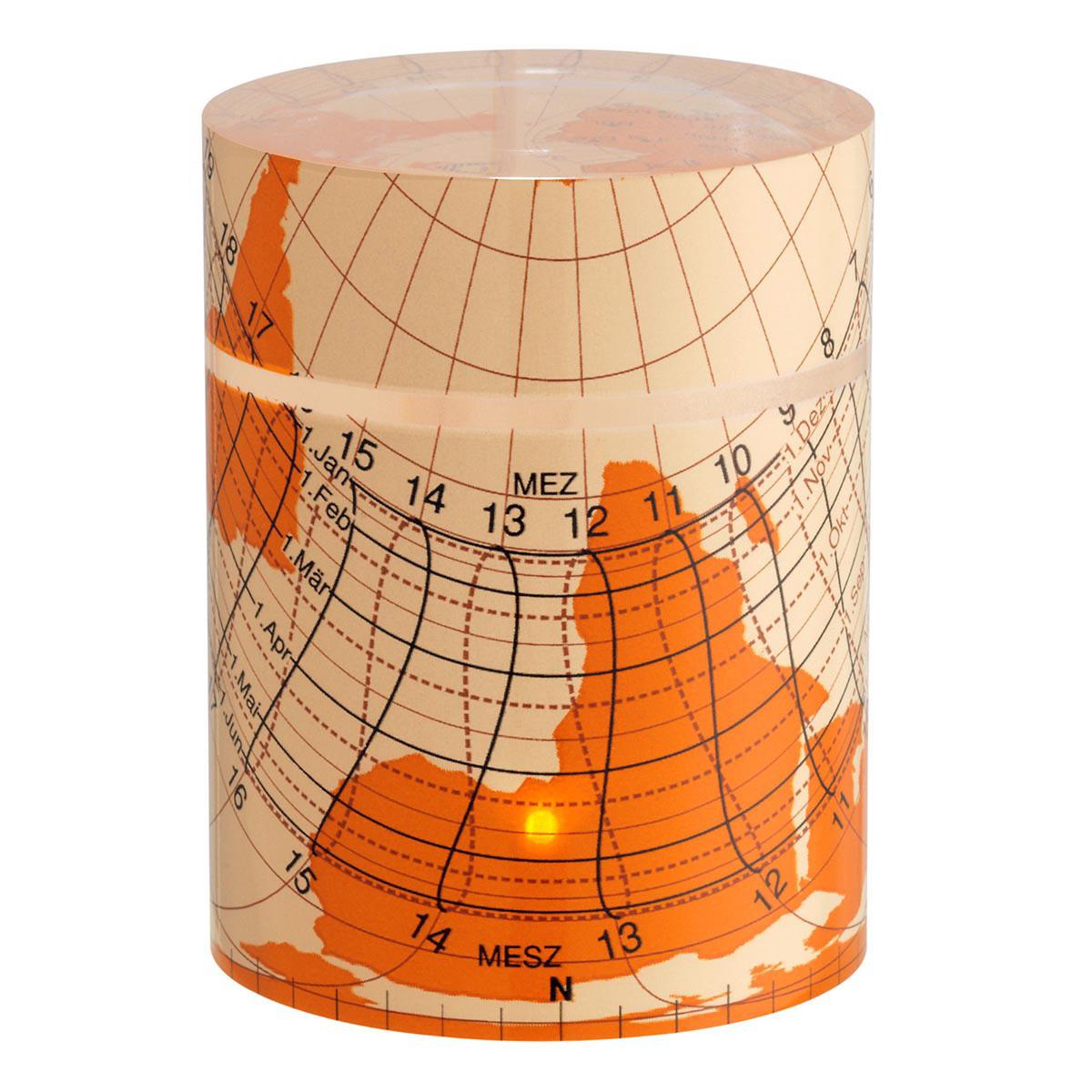 43-4000-13-zylinder-sonnenuhr-solemio-1200x1200px.jpg