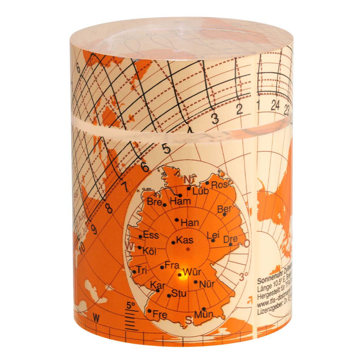43-4000-13-zylinder-sonnenuhr-solemio-ansicht-1200x1200px.jpg