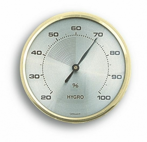 44-1001-analoges-hygrometer-mit-messingring-1200x1200px.jpg