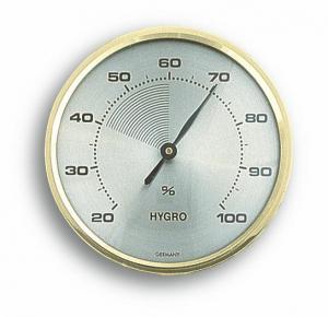 44-1001-analoges-hygrometer-mit-messingring-1200x1200px.jpg