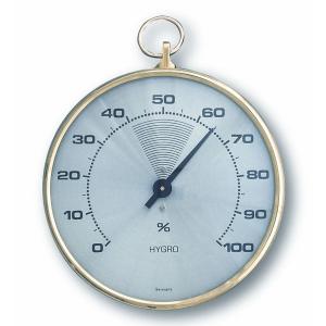 44-1002-analoges-hygrometer-mit-messingring-1200x1200px.jpg