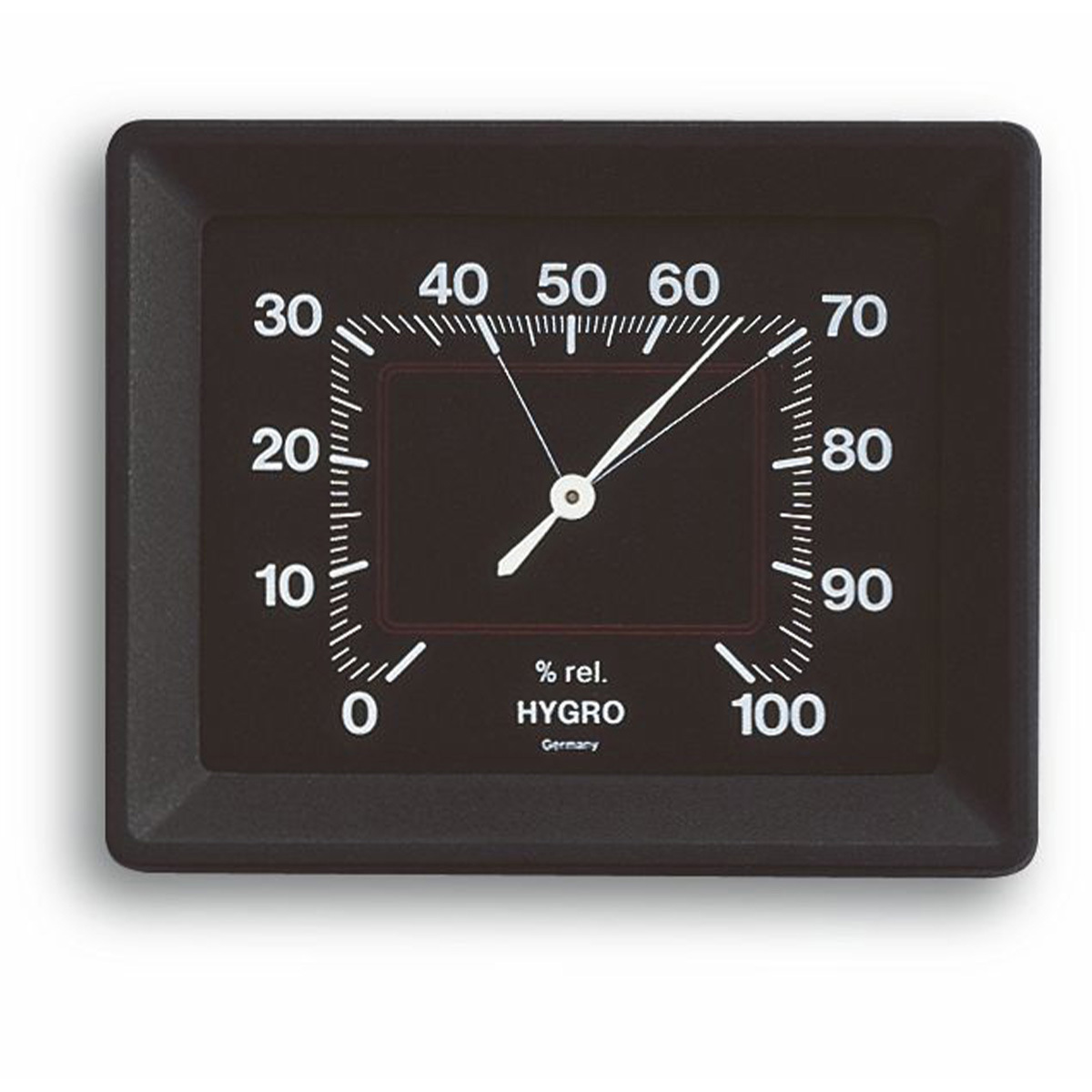 44-1004-analoges-hygrometer-1200x1200px.jpg