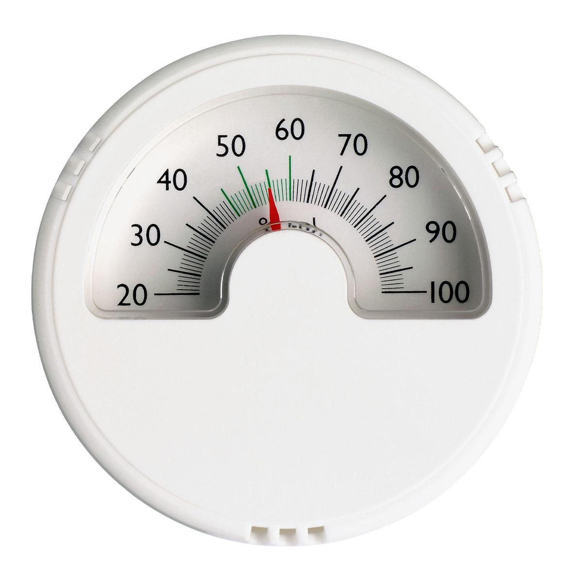 44-1007-analoges-hygrometer-1200x1200px.jpg