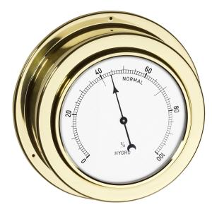 44-1009-analoges-hygrometer-messing-maritim-1200x1200px.jpg