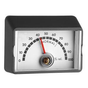 44-1012-analoges-hygrometer-1200x1200px.jpg