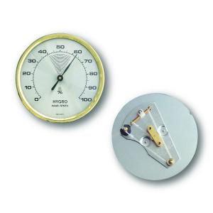 44-2000-analoges-hygrometer-mit-messingring-1200x1200px.jpg