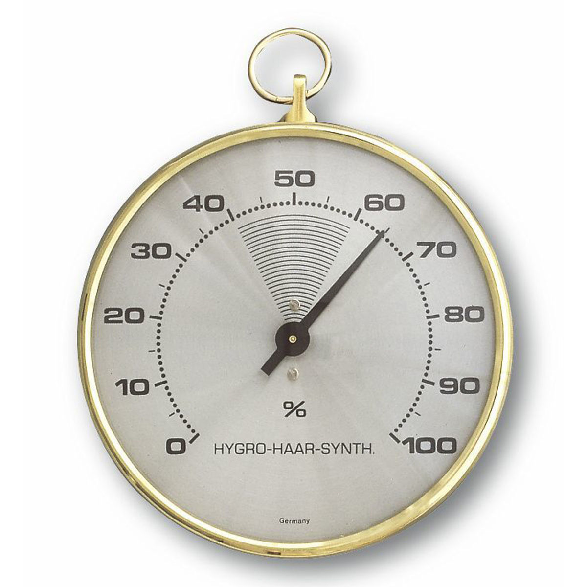 44-2001-analoges-hygrometer-mit-messingring-1200x1200px.jpg