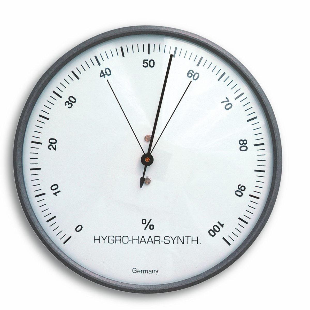44-2003-analoges-hygrometer-1200x1200px.jpg