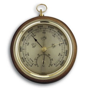 45-1000-01-analoges-thermo-barometer-massivholz-1200x1200px.jpg