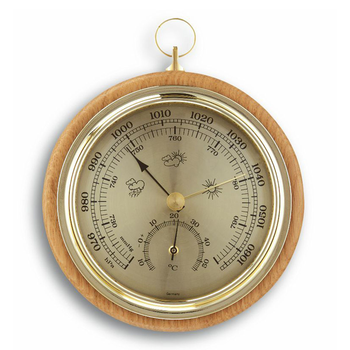 45-1000-05-analoges-thermo-barometer-massivholz-1200x1200px.jpg