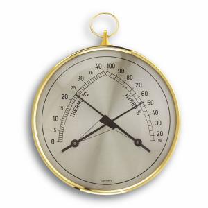 45-2005-analoges-thermo-hygrometer-klimatherm-1200x1200px.jpg