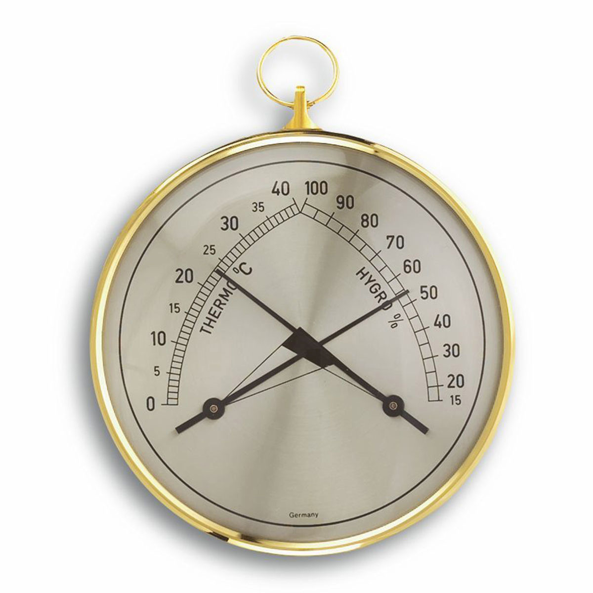 45-2005-analoges-thermo-hygrometer-klimatherm-1200x1200px.jpg