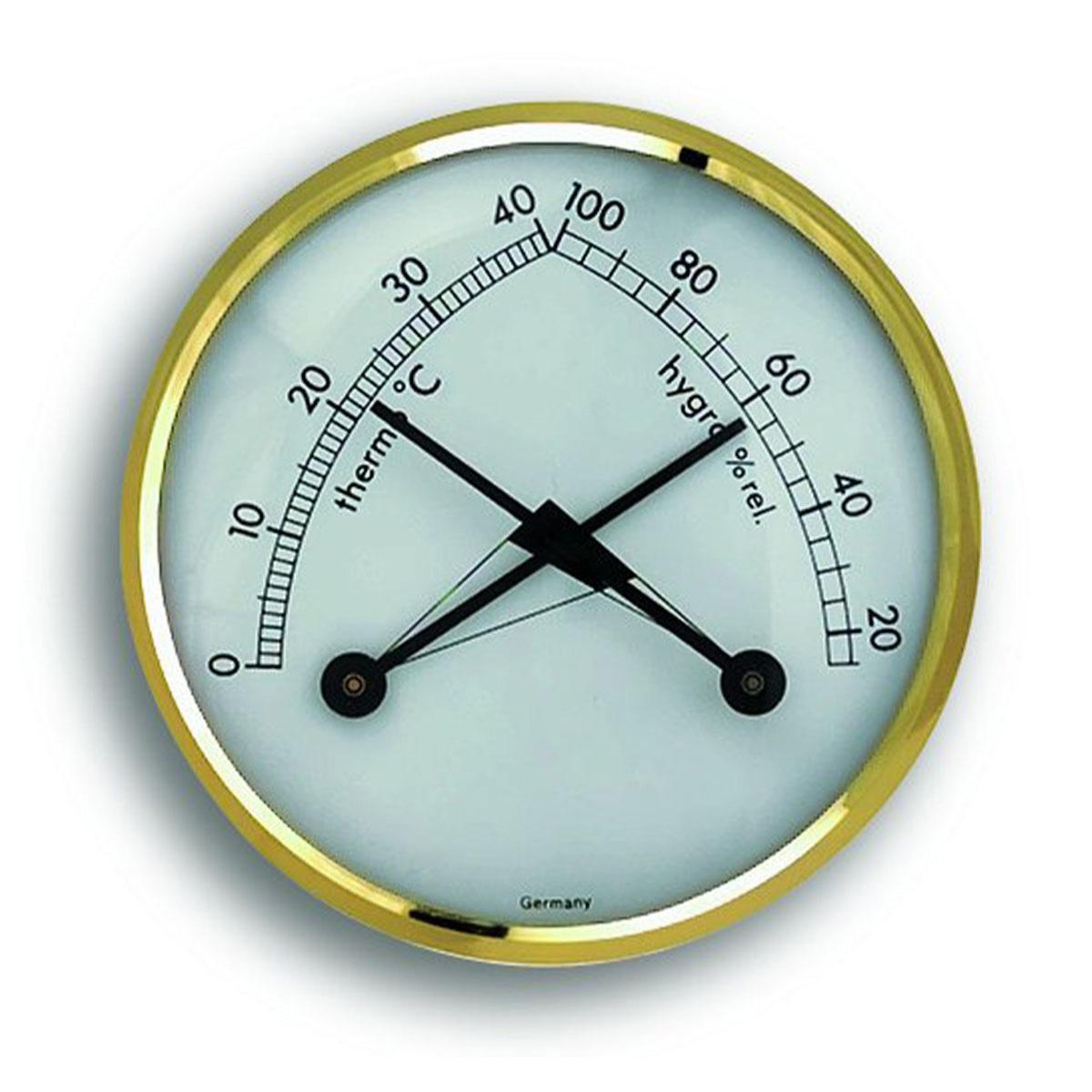 45-2006-analoges-thermo-hygrometer-klimatherm-1200x1200px.jpg