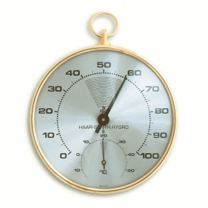 45-2007-analoges-thermo-hygrometer-mit-messingring-1200x1200px.jpg