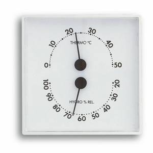 45-2010-02-analoges-thermo-hygrometer-1200x1200px.jpg