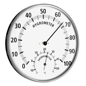 45-2019-analoges-thermo-hygrometer-mit-metallring-1200x1200px.jpg