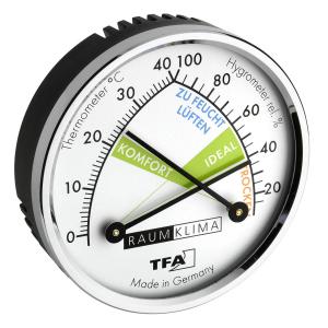 45-2024-analoges-thermo-hygrometer-mit-metallring-1200x1200px.jpg