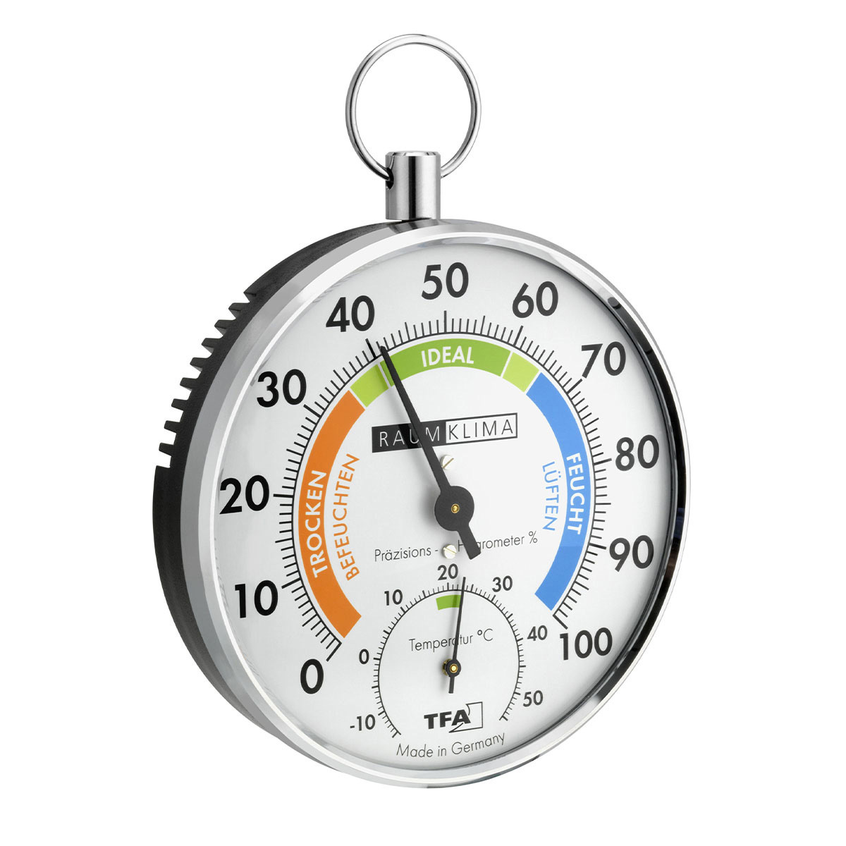 45-2027-analoges-thermo-hygrometer-mit-metallring-1200x1200px.jpg