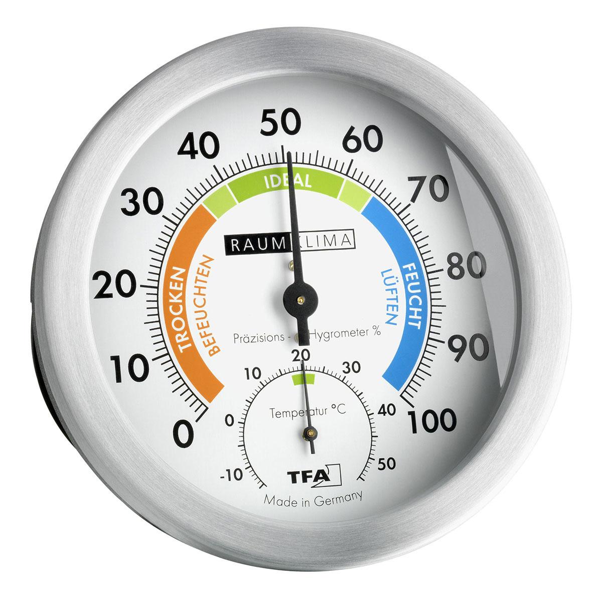 45-2028-analoges-thermo-hygrometer-mit-metallring-1200x1200px.jpg