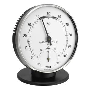 45-2032-analoges-thermo-hygrometer-mit-metallring-1200x1200px.jpg