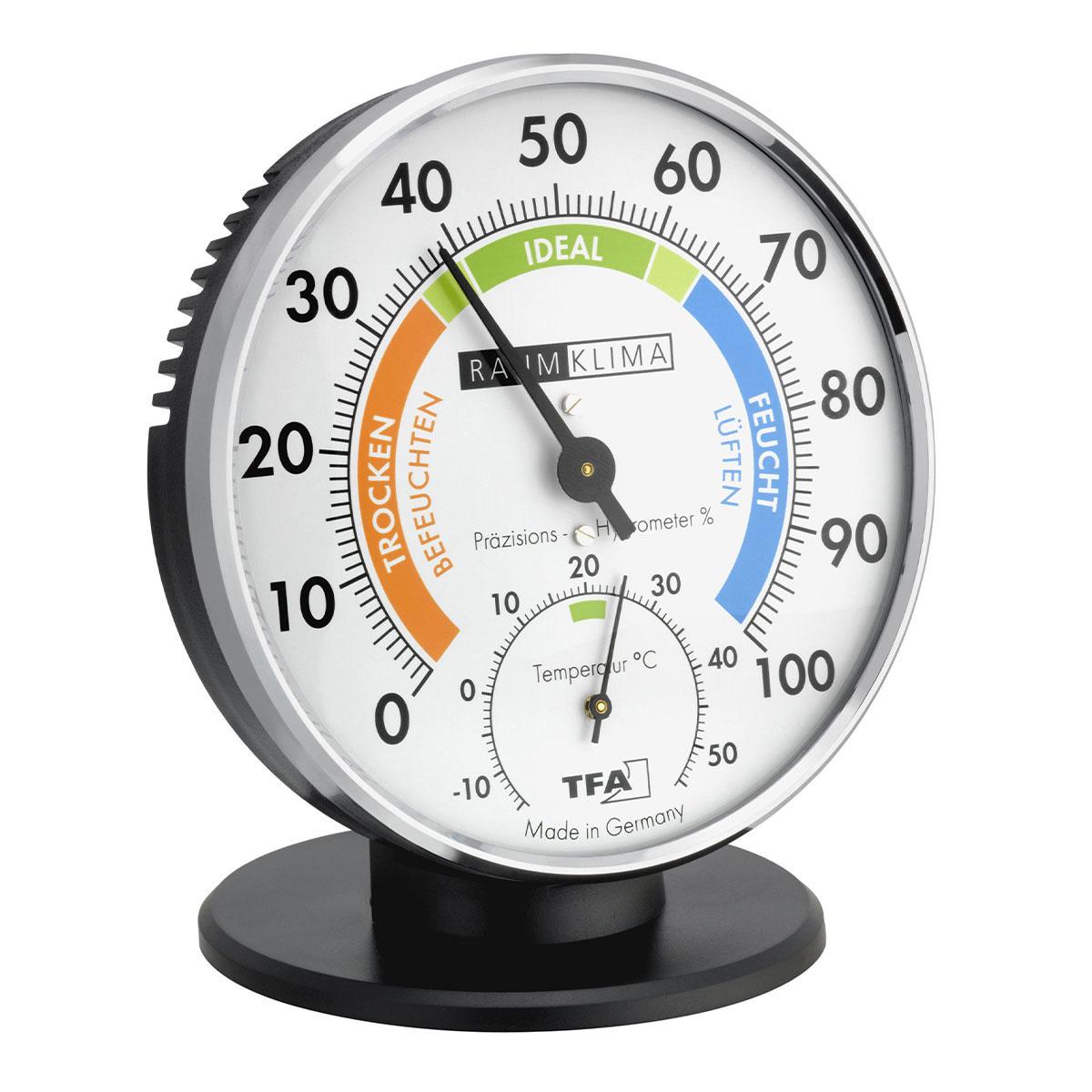 45-2033-analoges-thermo-hygrometer-mit-metallring-1200x1200px.jpg